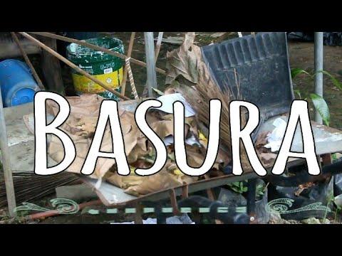 Folk remedyo worm bata