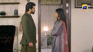 Rang Mahal   Episode 78   Best Scene 02   HAR PAL GEO