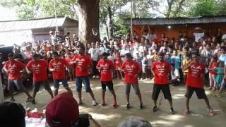 Goyang Tobelo