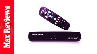 What Is The Best Digital Tv Converter In 2020
