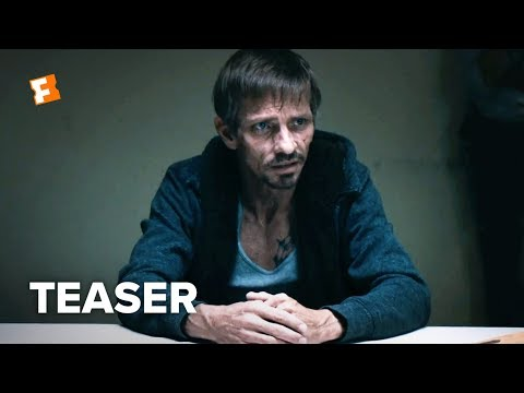 El Camino: A Breaking Bad Movie Teaser (2019)   'Date Announcement'   Movieclips Trailers