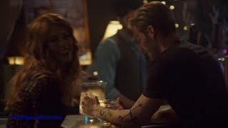 Jace & Clary - Perfect