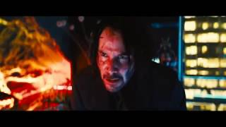 trailer_sub_new