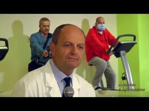 Ripristino delle articolazioni artritiche