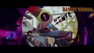 dj b wasafi mixtape season 2 mp3 - TH-Clip