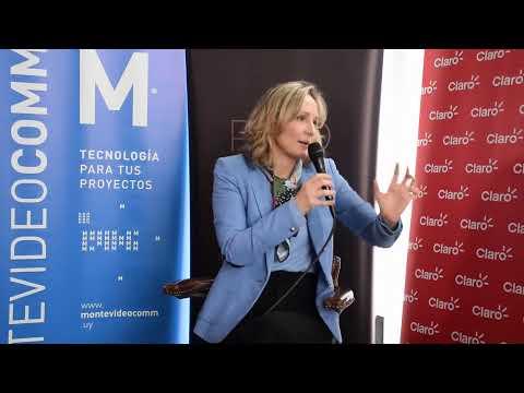 Mujeres Políticas: Ciclo de entrevistas
