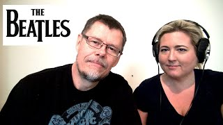 Mollie Reviews The Beatles Songs Revolution 9 And More!