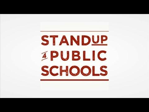 Proud of Missouri Public Schools - Gasconade Co. R-I
