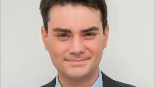 "Ben Shapiro trashes John Lennon's ""Imagine"""