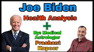 Joe Biden certainly not participating in 2020 election process?