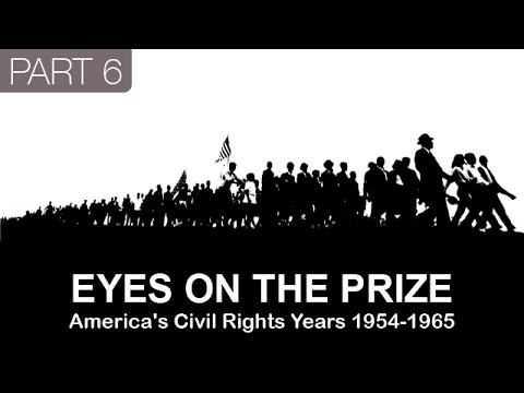 1760860ed0d Celebrating Juneteenth and the Struggle Against Chattel Slavery ...