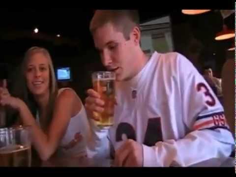 Và anh ấy là thánh bia. Uống quá ảo. Lại còn lừa được hun mới sợ chứ @@!