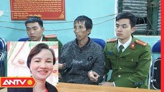 Tin nhanh 20h hôm nay   Tin tức Việt Nam 24h   Tin nóng an ninh mới nhất ngày 25/05/2019   ANTV