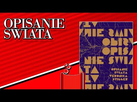 Literatorios #024 - Opisanie Swiata