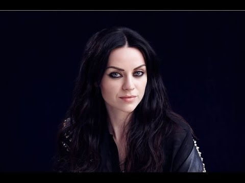 Amy Macdonald - From The Ashes ( Under Stars 2017 )