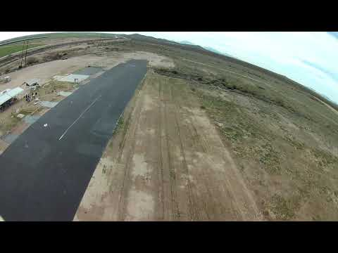 fpv-formation-race-track-style--first-time