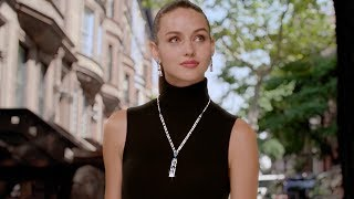 The New York Collection By Harry Winston