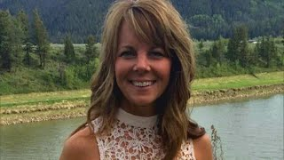 Where Is Suzanne Morphew Who Went Missing on Mother's Day?