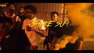 MVP-G x EYES LOW x ZELLE- SHAKE SUM (MUSIC VIDEO) (SHOT BY@BIGKIESE)