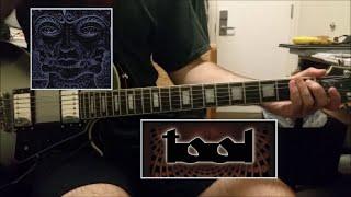 Tool   The Pot (Guitar Cover)