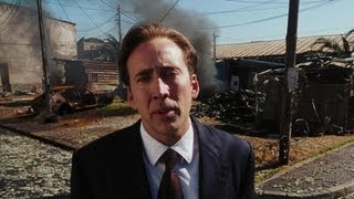 Lord of War (2005) Video