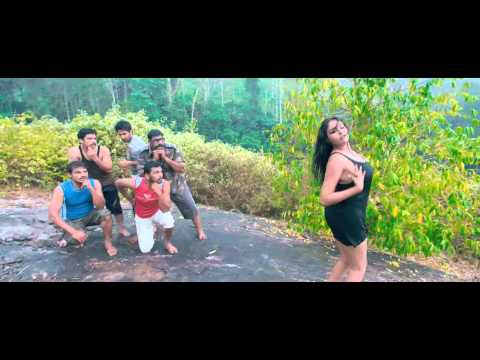 Netru indru Movie Promo Song Video