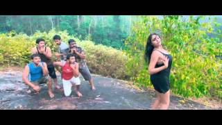 Netru indru Movie Promo Song Video