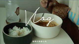 E7 취업 비자 연장 | 삼겹살 김치 튀김 파스타 | 삼겹살 비빔밥 | 프라이드 치킨버거