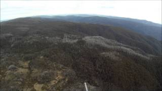 FPV - Victorian High Country