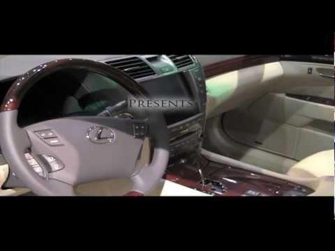Skant Ant (Promo Video)