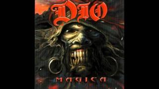 Dio - Losing My Insanity (subtitulado en Español)