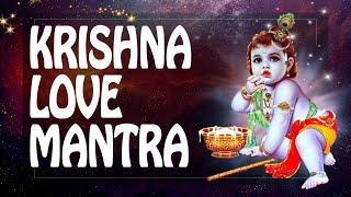 Awaken your Love by Krishna mantra - Hare Krishna - Prabhu