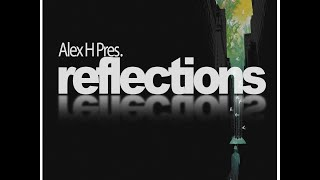 Alex H Pres. Reflections 001