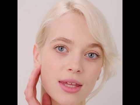 Увлажняющая масляная  сыворотка для лица «Aqua Protect» - TEANA