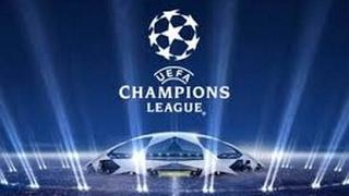 UEFA Şampiyonlar Ligi 2016 2017   tanıtımı HD