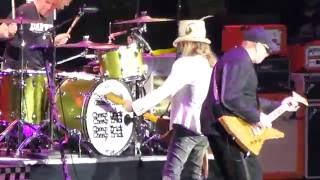 Cheap Trick - Hello There/Elo Kiddies