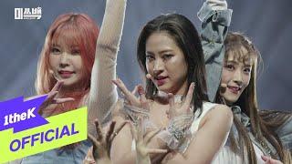 [MV] Resonar(레소나)(레이나X소율X나다) _ tantara