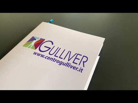 Cambio alla guida del Centro Gulliver di Varese: Emilio Curtò è il nuovo presidente