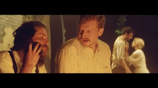"Tyler Childers   ""House Fire"" Official Music Video"