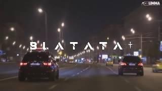 Каспийский Груз - На угнанном авто ( Video 2018 )
