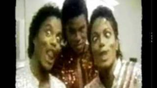 The Jacksons Funniest Moments On Victory Tour