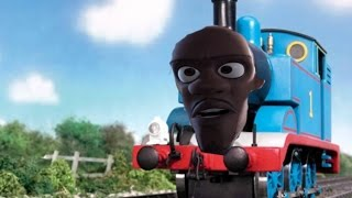 [Leaked Incredibles 2 Footage] Frozone the Super Suit - Video Youtube
