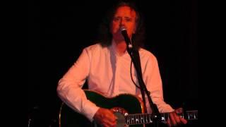 Donovan - Ballad Of Geraldine - 10-19-12 NYC