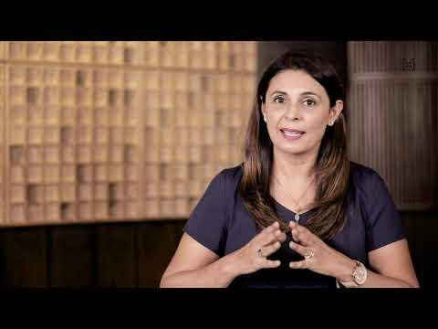 Growth Mindset vs Fixed Mindset by Shalini Lal | Harappa Education ...