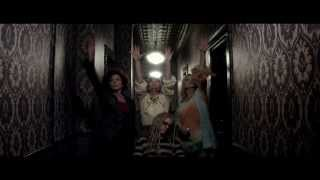 The Lords of Salem Film Trailer