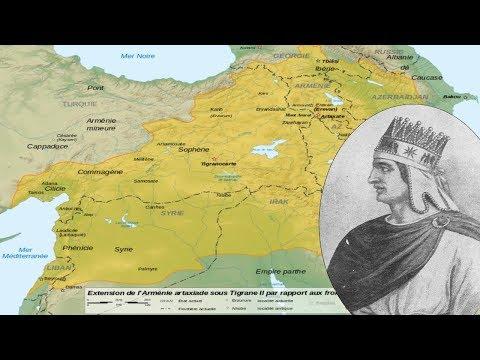 europa universalis iv custom nation world building man in the