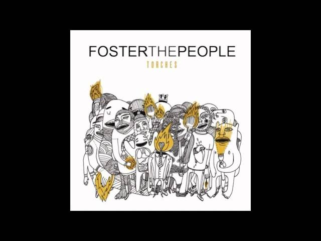 Foster The People Helena Beat Free Album Do ...