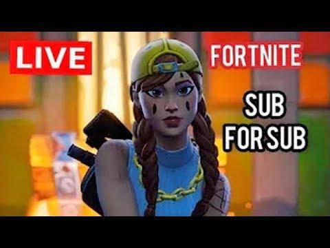 sub for sub livestream  sub swap  #sub4sub#subforsub#growyourchannel#recomended#trending#subswap