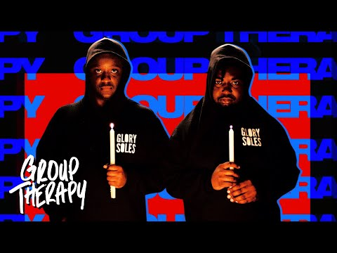Sneaker Buying Etiquette   Ep 1 of 'Group Therapy', Complex's New Sketch Comedy Show