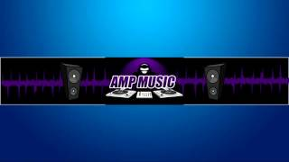 Hermitude   The Buzz Feat Mataya & Young Tapz  1 Hour Hits